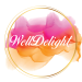 WellDelight
