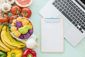 mindset dieta dimagrire