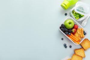 indice glicemico dieta