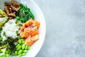 dieta chetogenica menu settimanale pdf