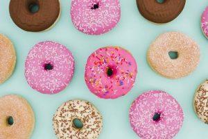 dipendenza da zuccheri