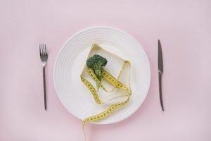 umore dieta