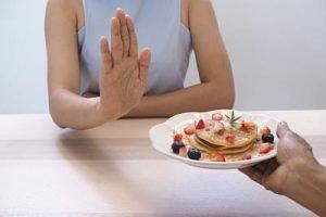 colazione digiuno intermittente