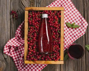 cistite cosa mangiare cranberry