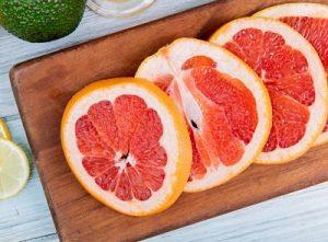 cistite cosa mangiare vitamina c