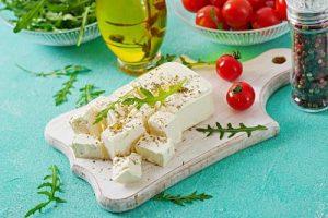 dieta chetogenica cosa mangiare formaggio