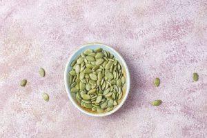 dieta chetogenica cosa mangiare semi zucca