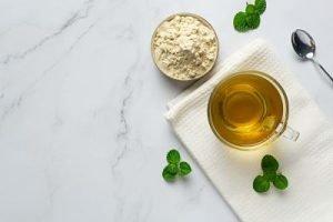 dieta chetogenica cosa mangiare dolcificanti