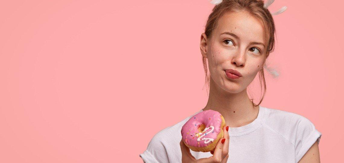 dieta chetogenica cosa succede se sgarri