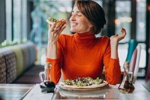 dieta chetogenica cosa succede se sgarri pianificazione