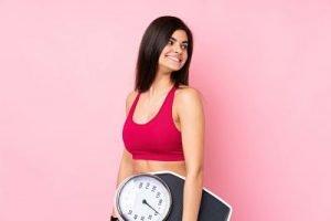 chetosi perdita di peso