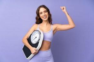 come eliminare la cellulite chili