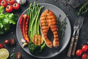 come eliminare la cellulite dieta