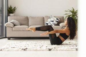 come rinforzare il sistema immunitario esercizio fisico