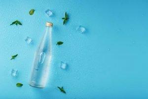 come rinforzare il sistema immunitario idratazione