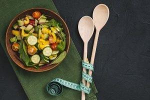 come rinforzare il sistema immunitario verdure