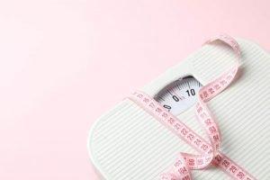dieta chetogenica non dimagrisco bilancia