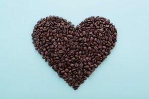 il caffè fa bene dosaggio