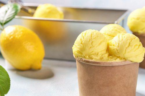 keto gelato