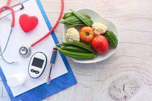 sindrome metabolica prevenzione