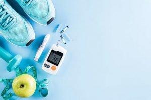 sindrome metabolica stile di vita