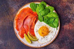 fibromialgia cura alimentazione cheto