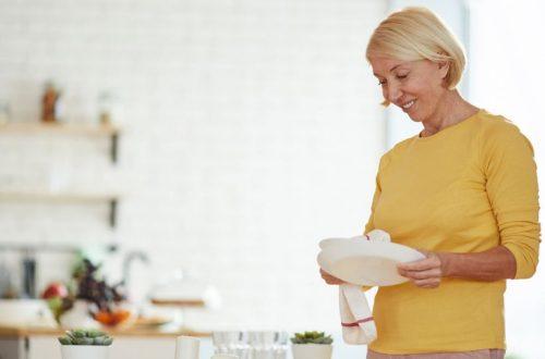 fibromialgia cura alimentazione evidenza