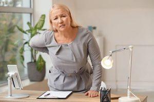 fibromialgia cura alimentazione fattori