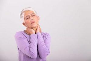 fibromialgia cura alimentazione sintomi