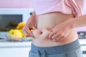insulino resistenza cosa mangiare