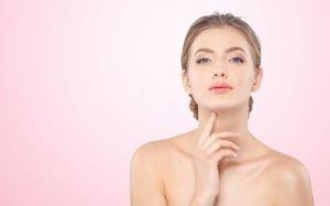 integratori di collagene pelle