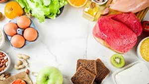 dieta fodmap pdf alimenti