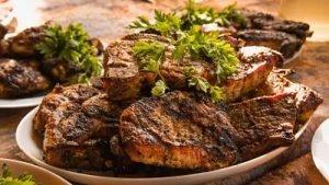 dieta fodmap pdf carne