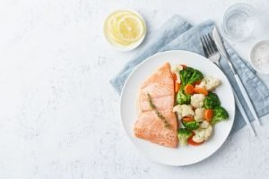 dieta fodmap pdf cibo
