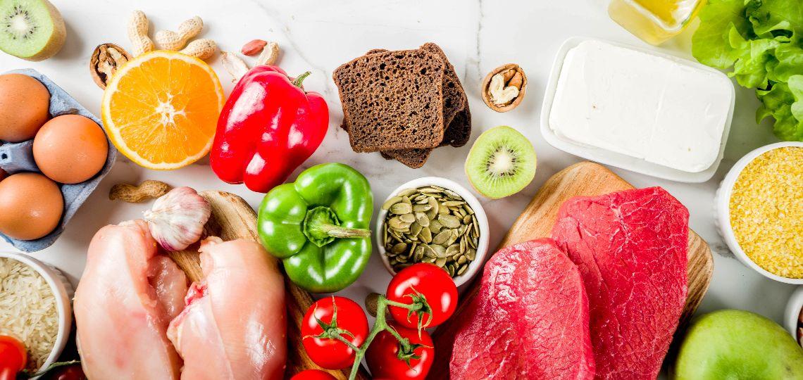 dieta fodmap pdf evidenza