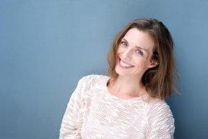 menopausa integratori conclusione
