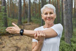 menopausa integratori consigli