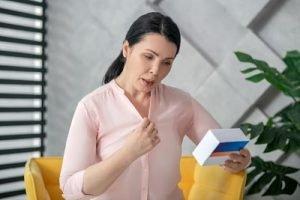 menopausa integratori sintomi