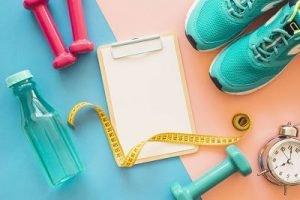 come aumentare la massa muscolare basi