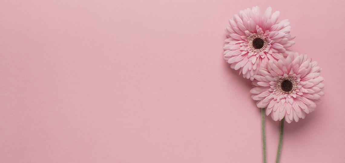 menopausa sintomi e rimedi