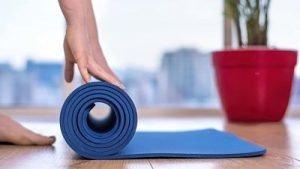 premenopausa sintomi attività fisica