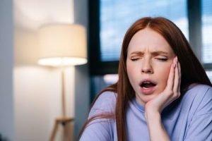 sonnolenza dopo i pasti introduzione
